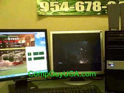 Computers For Sale Cheap Fort Lauderdale