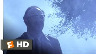 The Conversation (8/11) Movie CLIP - I'm Not Afraid of Death (1974) HD