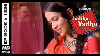 Balika Vadhu - 31st March 2015 - ?????? ??? - Full Episode (HD)