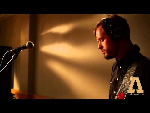Caspian - Some Are White Light (Live @ Audiotree)