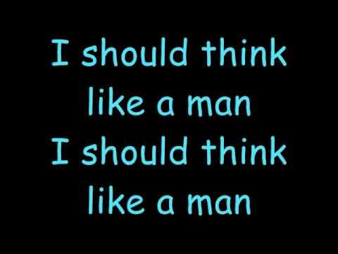 Orianthi According To You Lyrics - Youtube to MP3