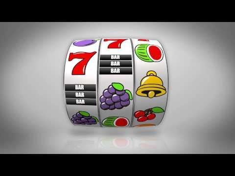 Douro Casino Video Slot Machines