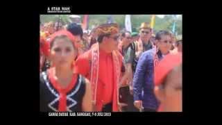 Download Lagu DOLENG DONA-GAWAI- PAOLUS HADI.mp4 Gratis STAFABAND
