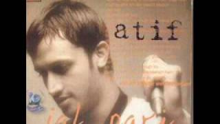 download lagu Ankhon Sedil Harey gratis