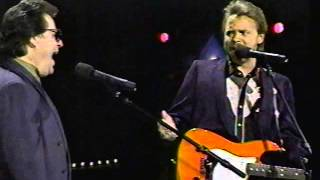 Watch Lee Roy Parnell Road Scholar video