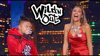 Download Lagu Wild 'N Out   Best Of Timothy DeLaGhetto - Updated Gratis STAFABAND