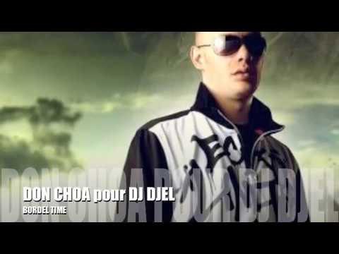 Don Choa pour Dj Djel.m4v