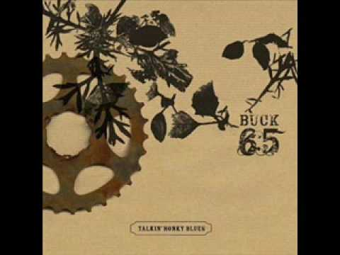 Buck 65 - Riverbed 5