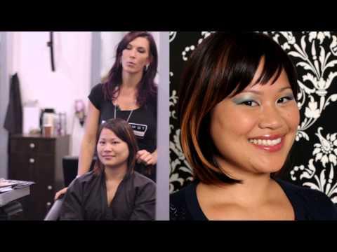 Tomy Mishali Salon & Skin Care | Jenny Sosa | Master Stylist & Hair Extensions