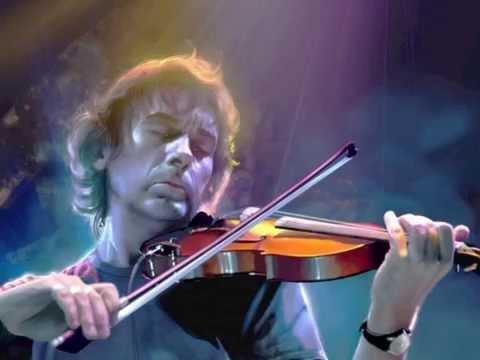 Скрипка амати и