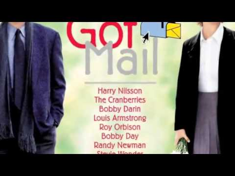 Dreams The Cranberries    You've Got Mail Soundtrack