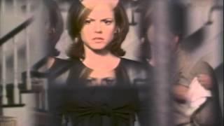 Murder in Mind (2001) - Official Trailer