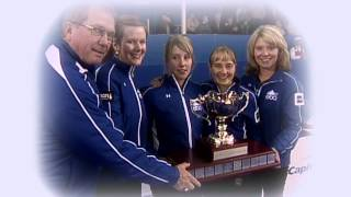 2012 Capital One Canada Cup is coming - YGTB