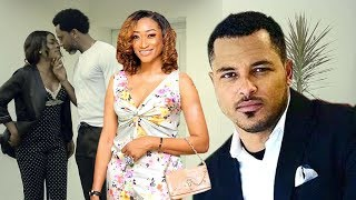 VAN VICKER SHOWS AFFECTION INSIDE OUT  2 - 2019 LATEST NIGERIAN MOVIE