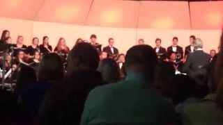 Download Lagu Roanoke College Choir: Carmina Burana Part 2 Gratis STAFABAND