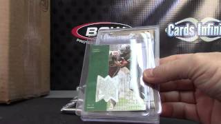 SPAZ's 2013 Super Box Football 2 Box Break