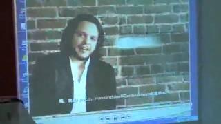 PN8 Event Video: Shanghai