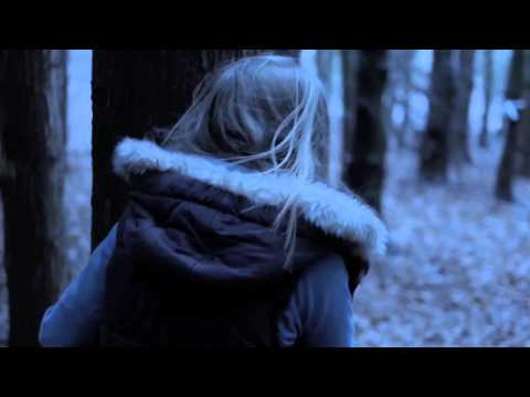 The Killing Woods Book Trailer