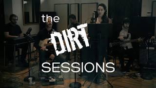 The Dirt Sessions - Billie Jean (Fan Challenge)