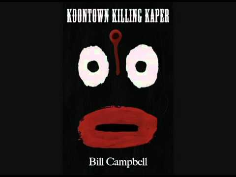 Welcome to Koontown (The Theme Song of Koontown Killing Kaper)