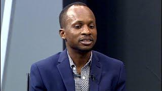 Adekunle Owolabi on postponed Nigeria presidential polls