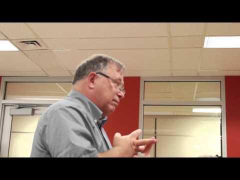 02-Quels sont les critères d'attribution d'une aide technologique pour un élève?