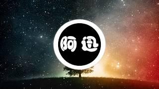 點頭歌 - Yael Naim《New Soul》EDM Remix By DJTáng zǒng