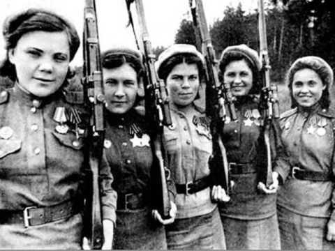 Arlo Guthrie - Russian Girls