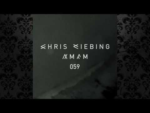 Chris Liebing - AM/FM 059 (25 April 2016) Live @ Il Muretto, Jesolo Part 3