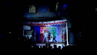 Pori Full Video Song | Roshan | Pori Moni | Kanika Kapoor | Akassh | Rokto Bengali