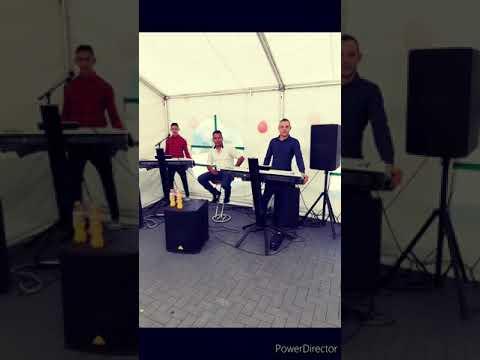 Party Team~Kicsi Tulipàn...♥️