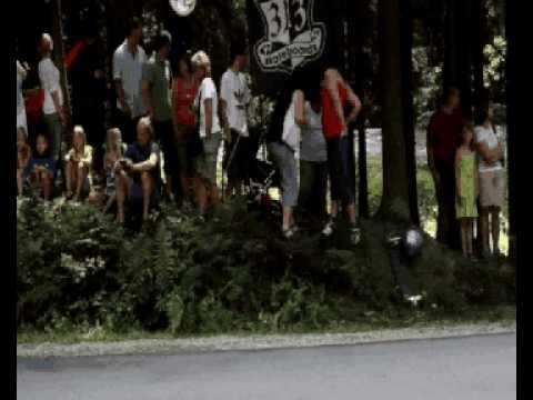 almabtrieb2010.avi