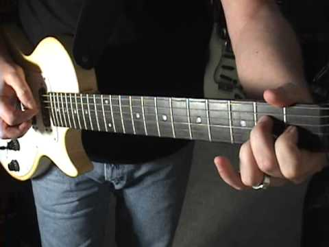 Major 7th Chords Licks Scales Jazz Vegas Style Guitar By Scott Grove Free