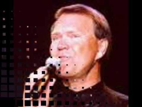 Glen Campbell - All I Want Is You