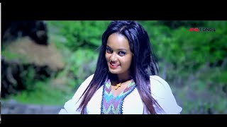 Ethiopian Music - Teddy itegie - Yagere Lij - New Official Ethiopian Music Video debut 2016