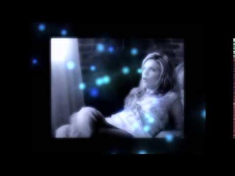 Alison Krauss - Empty Hearts