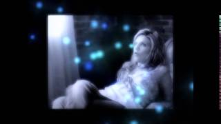 Watch Alison Krauss Empty Hearts video