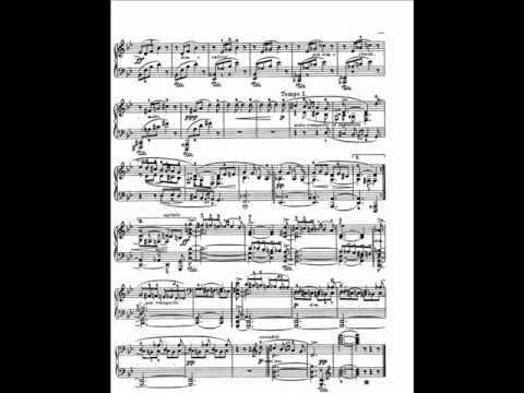 Григ Эдвард - Пастух, op.54