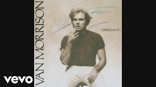 Watch Van Morrison Hungry For Your Love video