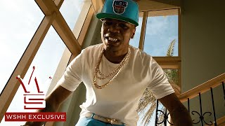 Plies 34 Lil Babi 34 Wshh Exclusive Official Music Audio