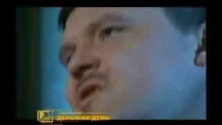 Клип Миха Круг - День на правах день