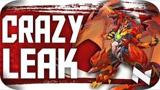 *NEW* Bakugan Leaks/News!! Shun, Magnus AND MORE!!    Bakugan Battle Planet News
