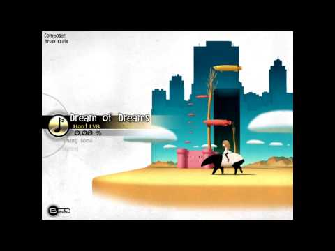 Deemo - Brian Crain - Dream Of Dream