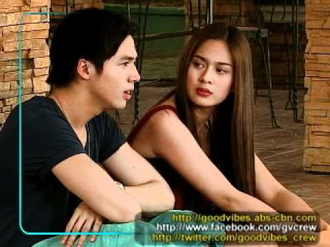 GOODVIBES episode 15