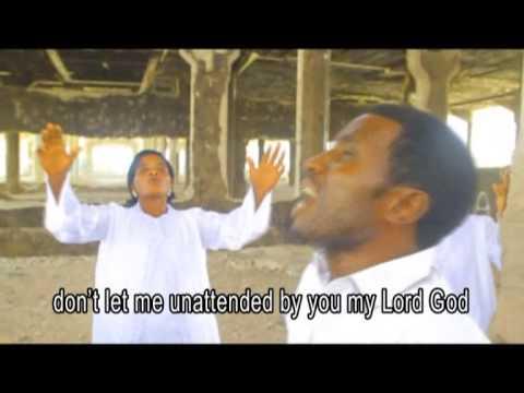 Emmanuel Mgogo Niko Uliyeko Official Video