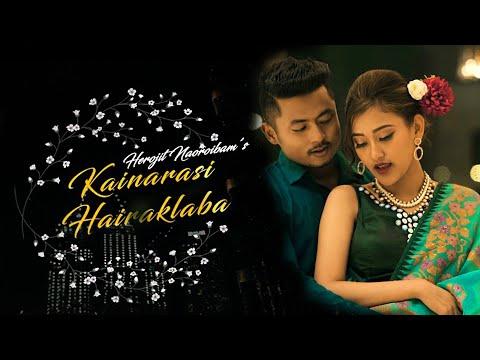Kainarasi Hairaklaba   Official Music Video Release