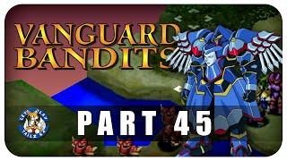 Vanguard Bandits [45] [Ruin 5] - Two - Tailed Replay