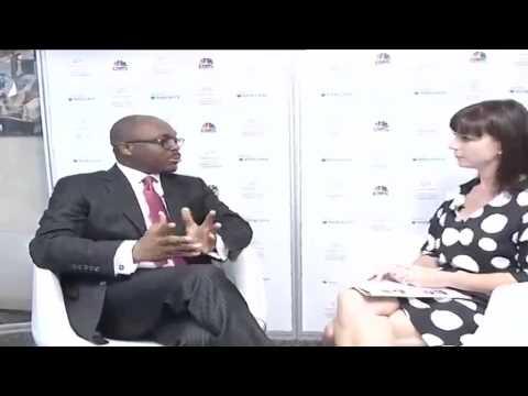 Creating an African credible OTC market