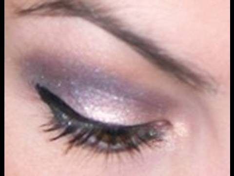 Coastal Scents Mineral Shadow Review/Tutorial