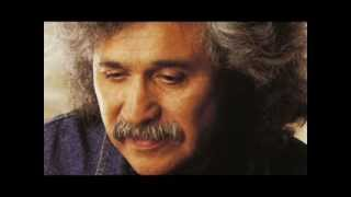 Watch Freddy Fender I